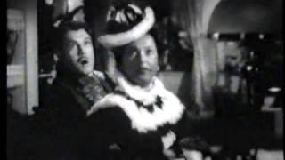 Lydia (1941) - Part 4/11