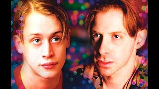 Party Monster (Trailer español)