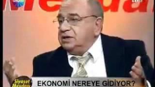 türkiye ekonomi gerçekleri