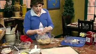 Ciao Italia 2108 Hazelnut Cookies