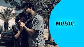 ela tv - Black Knights - Endegena - New Eritrean Music 2019 - (Official Music Video)