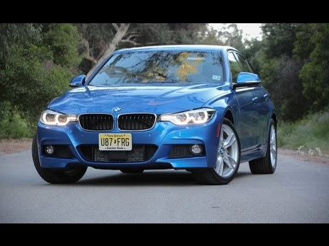 bmw-328i-xdrive-automatic-2016-car-review