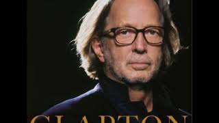 Eric Clapton   Everything Will Be Alright