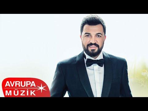 Ankaralı Coşkun - Çiçek Sarı - (Ankara'nın Bağları 2) (Official Video)