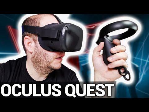 oculus-quest-:-test-du-1er-casque-de-vr-autonome-sans-capteurs-externes-!