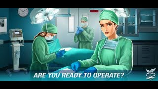 Operate Now Heart Surgery Full Gameplay Walkthrough