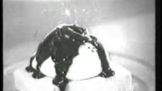Bosco Chocolate Syrup Commercial (1950s)