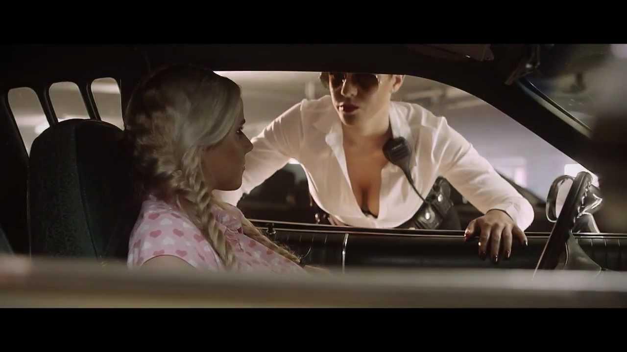 Dj Antoine - Work your pussy - YouTube