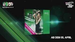 Baixar Big City Beats Vol. 18 - World Music Dome Edition - Trailer