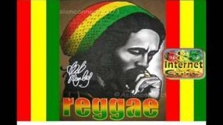 Your Guardian Angel (reggae)