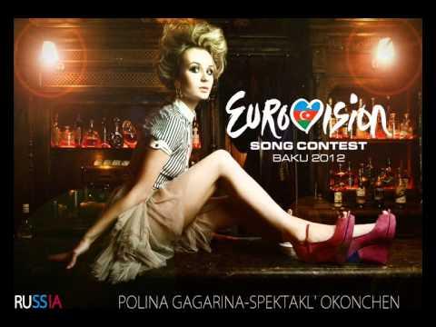 galina yurievna gagarina - photo #28