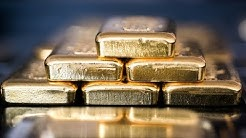 Gold rises above $1400, close to six year high