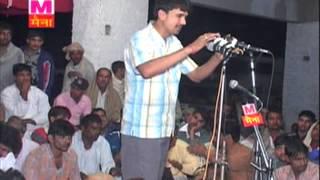 haryanvi ragni satti beer   maina hit ragniyan vol 101   virpal sunil