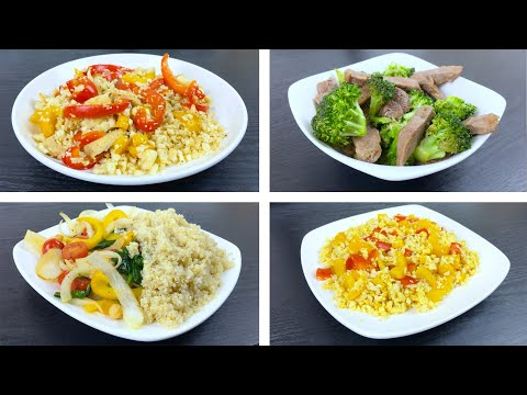 【top-6】healthy-lunch-ideas-for-weight-loss-(low-calorie-lunches)