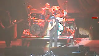 Queensryche - Live at Selland Arena, Fresno, CA, USA 10/2/2007 Set ...