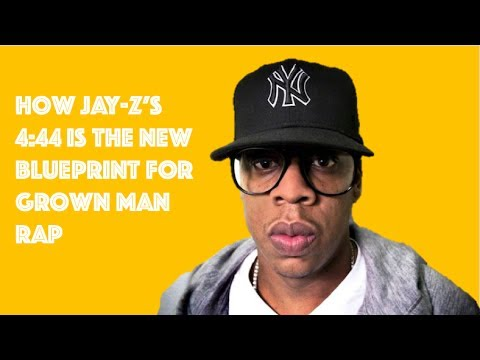 Why jay zs 444 is the blueprint for grown man rap youtube why jay zs 444 is the blueprint for grown man rap malvernweather Image collections