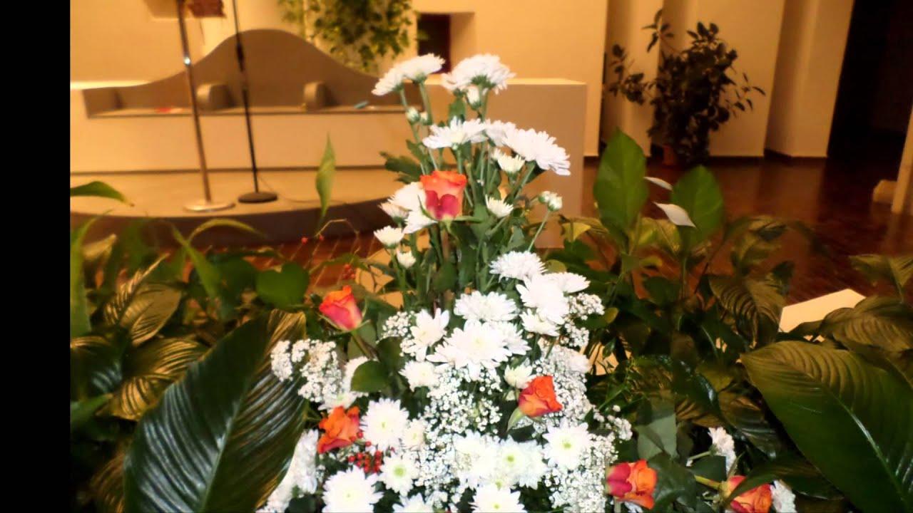 Matrimonio In Rosa E Bianco : Matrimonio maria rosa fiorista bianco di nozze e corallo