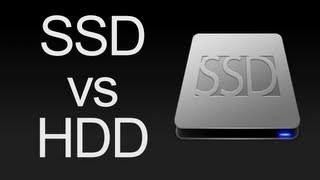 ssd vs hdd speed test boot up test
