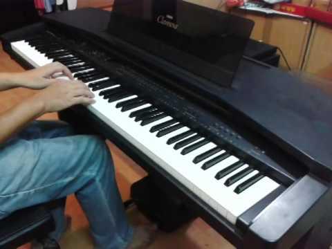 Full download piano yamaha clavinova clp 350 demo n for Yamaha clavinova clp 350