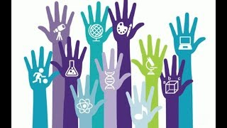 Профориентация в школе: как построить работу эффективно?