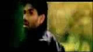 tum dil ki dharkan mein rehti ho rehti ho-www.musicmahal.com