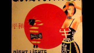 Galvanica - Night Lights In Japan (Geisha Version) (Synth-Pop)