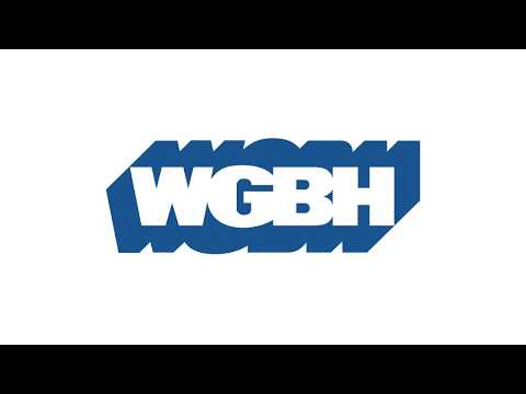WGBH Ident June 2017 thumbnail