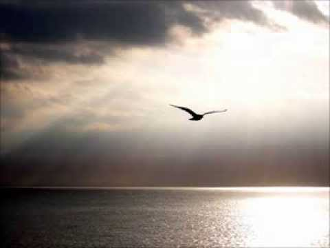 George Michael ~ Waiting (Reprise)
