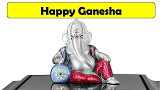 Happy Ganesh chaturthi 2017, Wishes, Whatsapp HD Video download, Images, Quotes, Songs, Photos