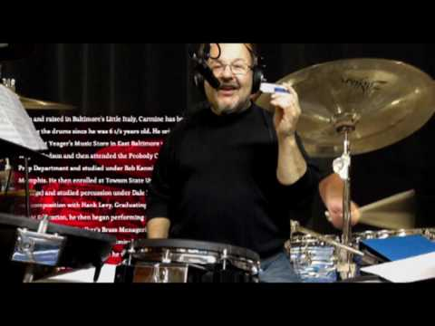 Drum Music Transcription Tips
