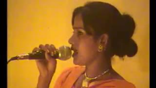 Para Shita Mor Awlan    Rangpure Vawaiya Songs