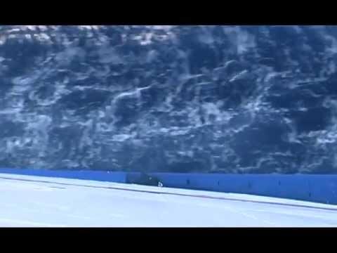 L'Isola di Rina  di Caterina Gerardi (2013) 33 min - Incipit