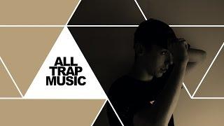Repeat youtube video Ian Munro ft Adi Medici - Stay Lit
