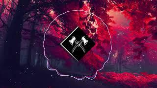 free mp3 songs download - Psy trance mc fioti mp3 - Free