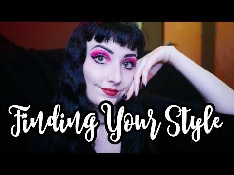 How to make any Submissive instantly fall for you...2Kaynak: YouTube · Süre: 7 dakika32 saniye