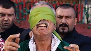 Osman Aga'ya Akıl Almaz Şaka | Full Büyük Sürprizli | 87. Bölüm
