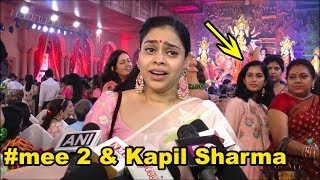 Bollywood ...