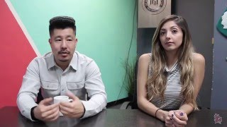26 Cheap Date Ideas When You Have Too Many Student Loans Ft. David So