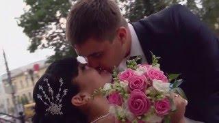 Сестра написала песню и поздравила со свадьбой