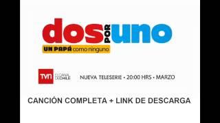 Me Estoy Volviendo Loco - Dj Méndez (Completa) + LINK DESCARGA