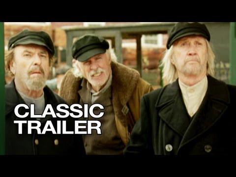 The Golden Boys 2008   1  Rip Torn Movie HD