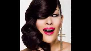 Keke Wyatt - Fall In Love [New R&B 2014]