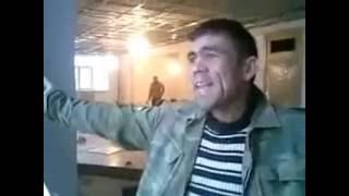 Bollywood Algérie Hahh le maçon algérien hhhhhh thumbnail