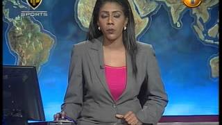 Shakthi Lunch Tamil News 24.10.2014