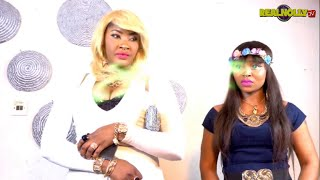 Money Babes 3&4 (Official Trailer) - 2016 Latest Nigerian Nollywood Movies