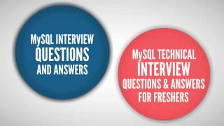 Video MYSQL  Interview Questions And Answers-Freshers-Experienced download MP3, 3GP, MP4, WEBM, AVI, FLV Juli 2018