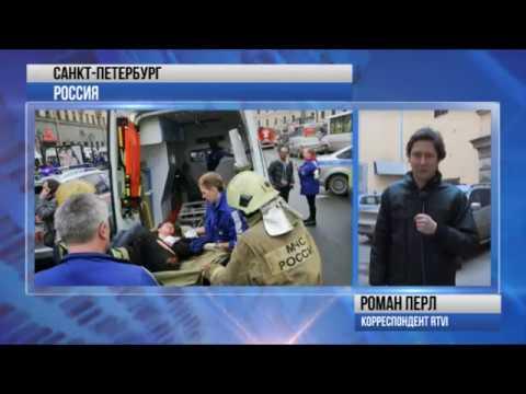 Свежие новость в актюбинск