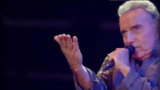 Bertrand Cantat : la prise de position choc de Bernard Lavilliers