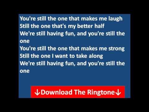 Orleans - Still the One Lyrics