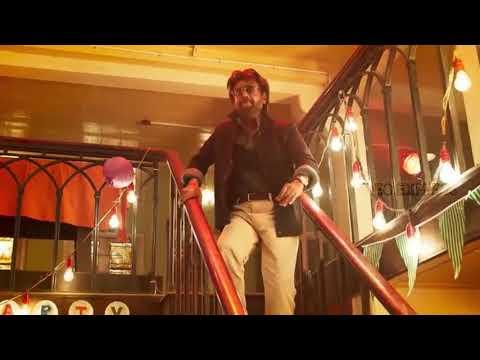 Marana Mass Video Song 1080p HD   PETTA   Superstar Rajinikanth   Anirudh